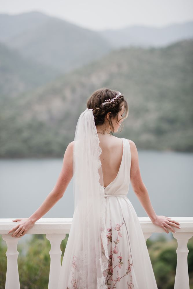 Bloomfield Photography French Riviera Wedding Photographer
