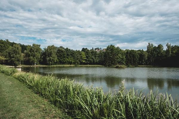 Dordogne wedding location