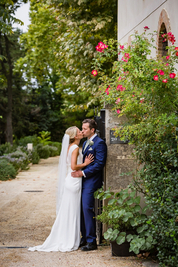 Languedoc wedding photographer