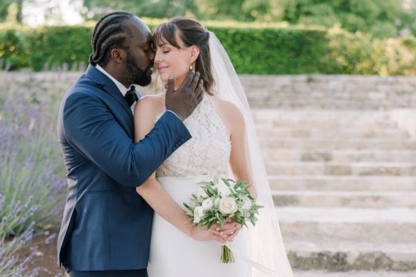 Top 5 Paris Wedding Photographers