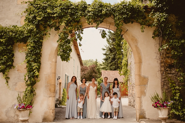 Toulouse wedding photographer