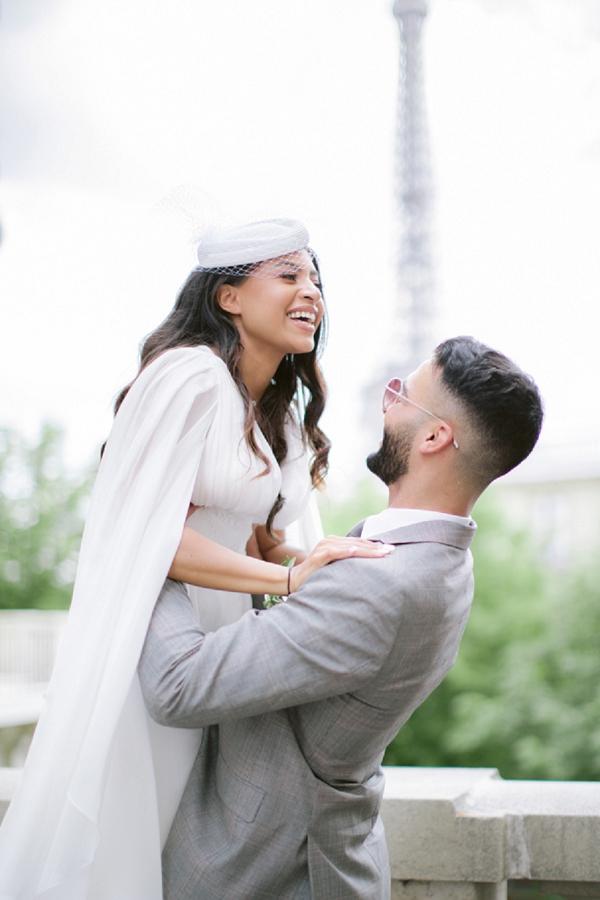 romantic fine art wedding photography