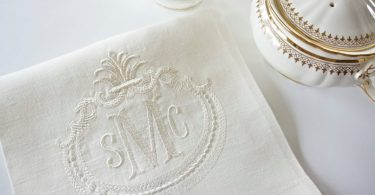 Best French Wedding Gifts on Etsy