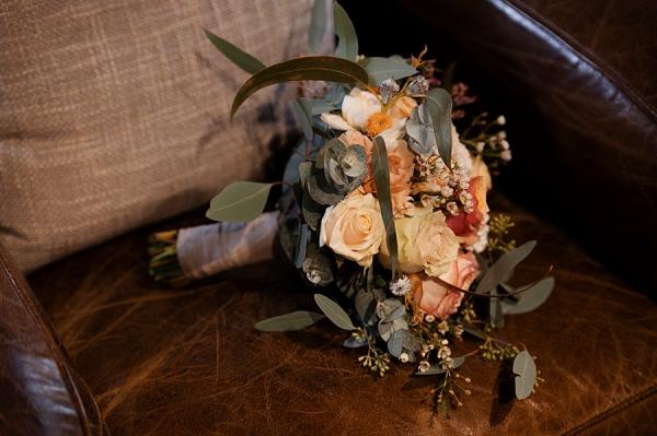 Bordeaux florist