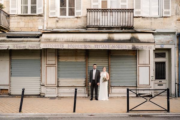 Bordeaux photographer
