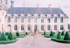 Le Secret d'Indirihya Ile de France Wedding Planner