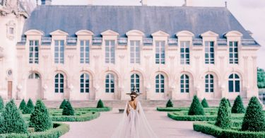 Le Secret d'Indirihya Ile de France Wedding Planner