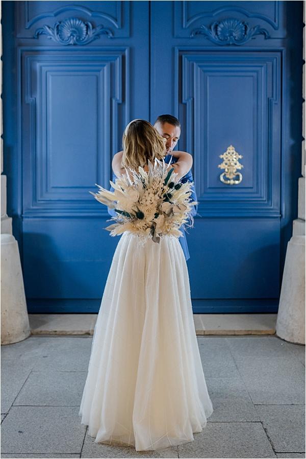 Passion at place Vendôme