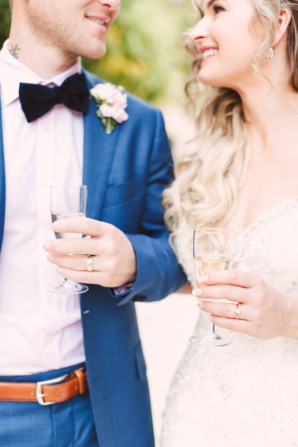 coronavirus and your 2020 wedding