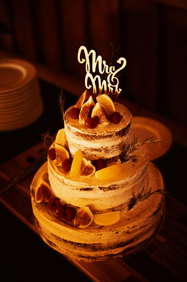english wedding cake in france
