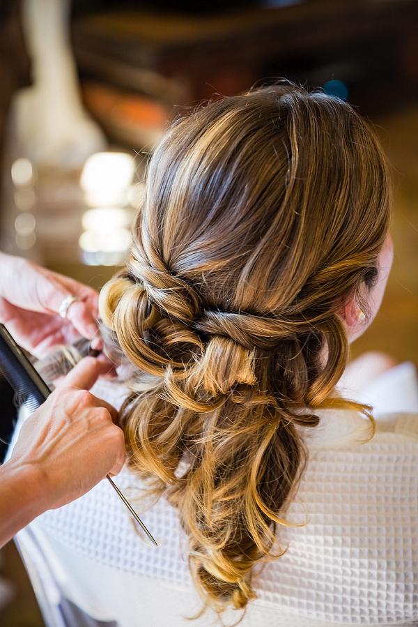 hair stylist france