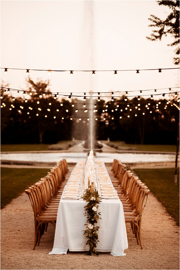 outdoor wedding styling Photography by awardweddings 0004