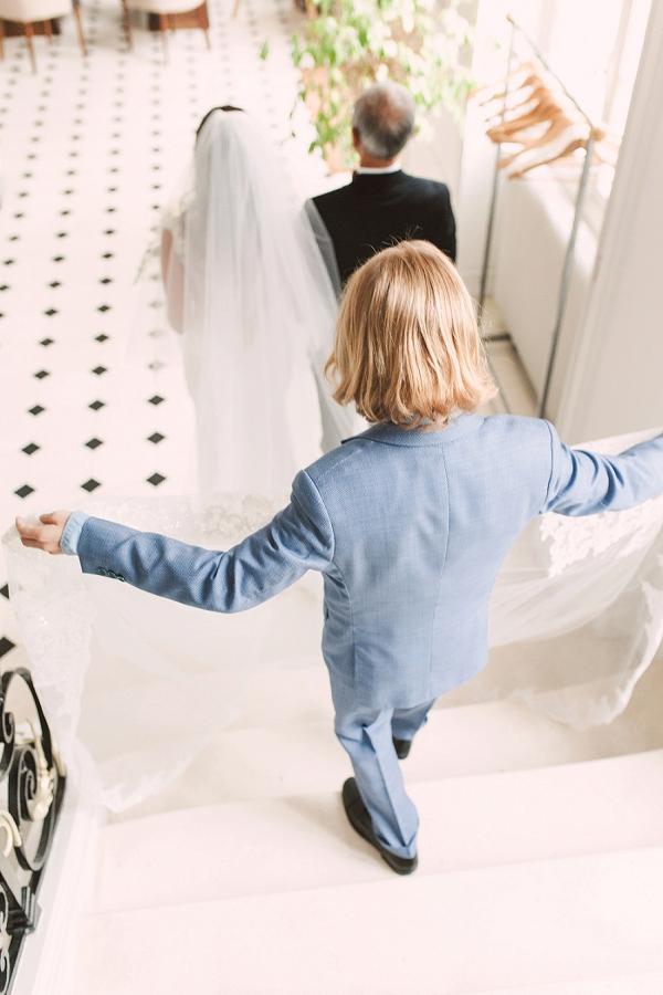 paige boys wedding