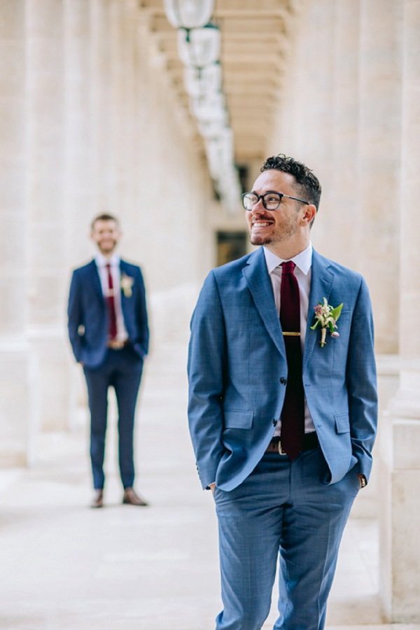 wedding day grooms outfits