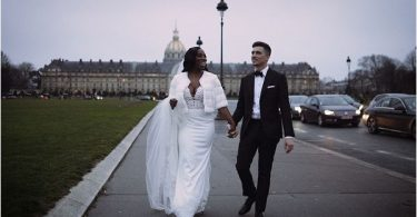 wedding in Paris Photography by Yellowbird visuals 0002