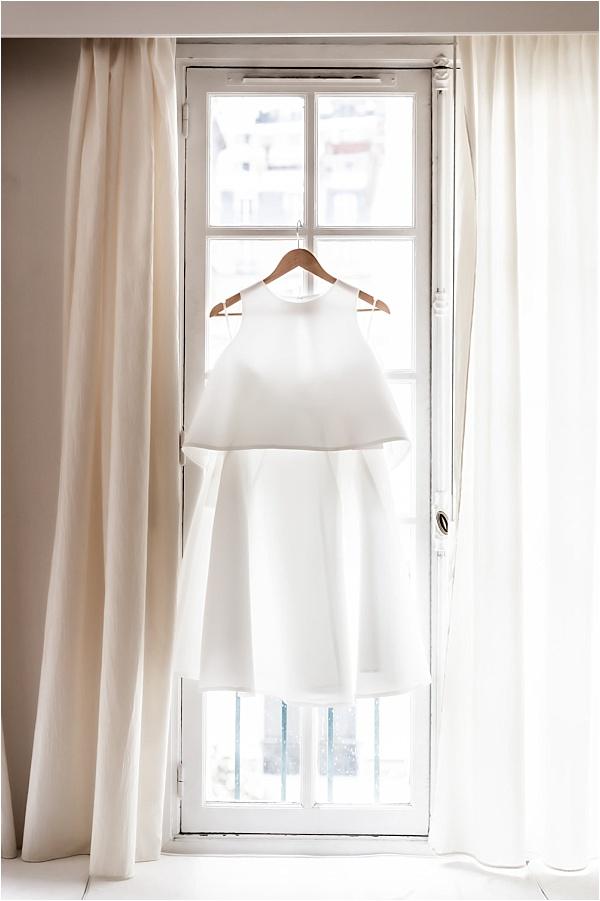 Atelier Emelia Dress