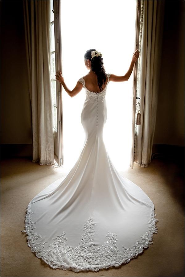 Beautiful Claire Mischevani Dress
