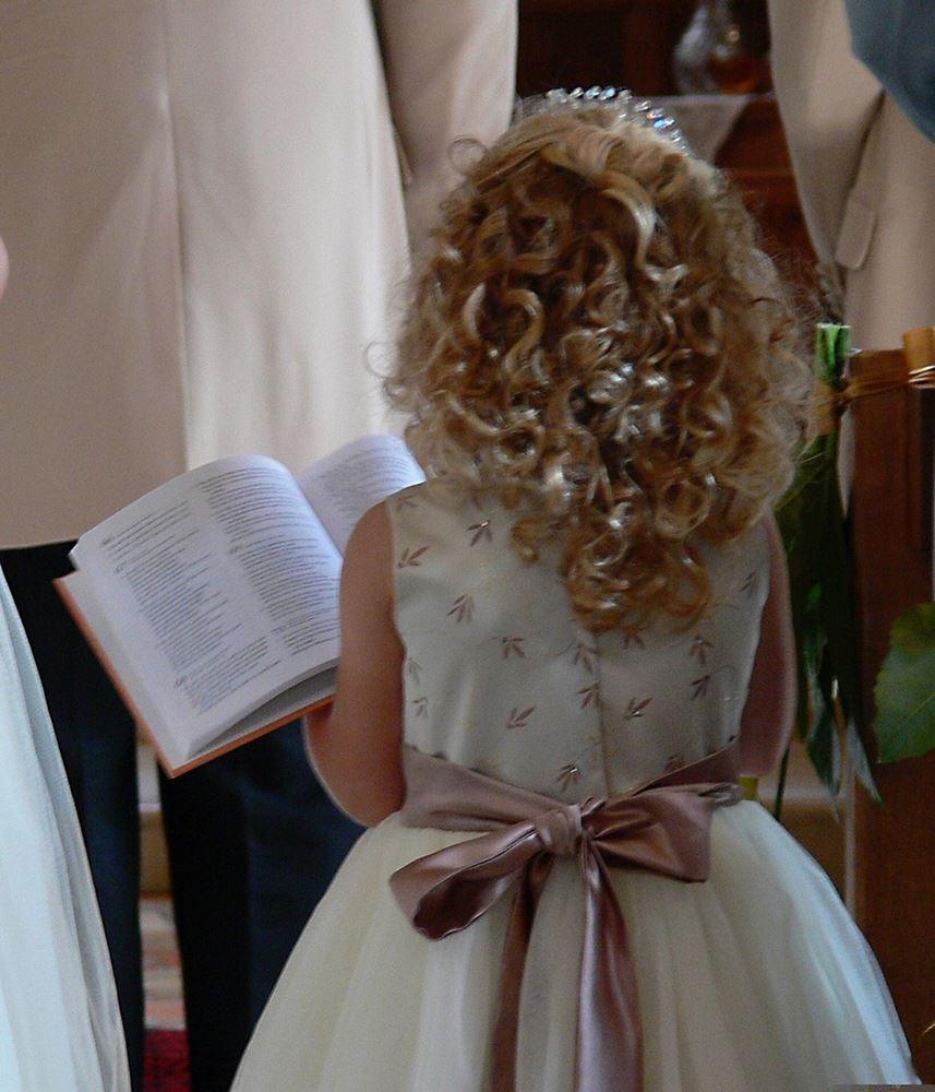 Côte Weddings South of France Wedding Planner
