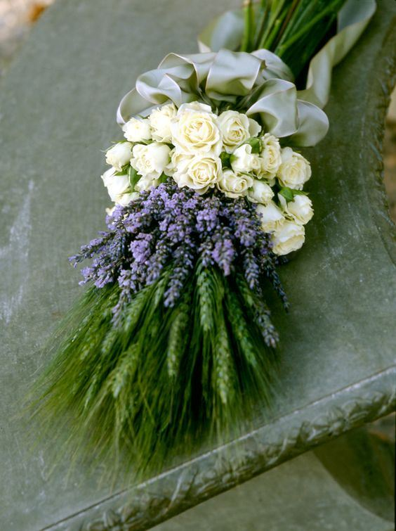 Côte Weddings Wedding Planning service inthe South of France