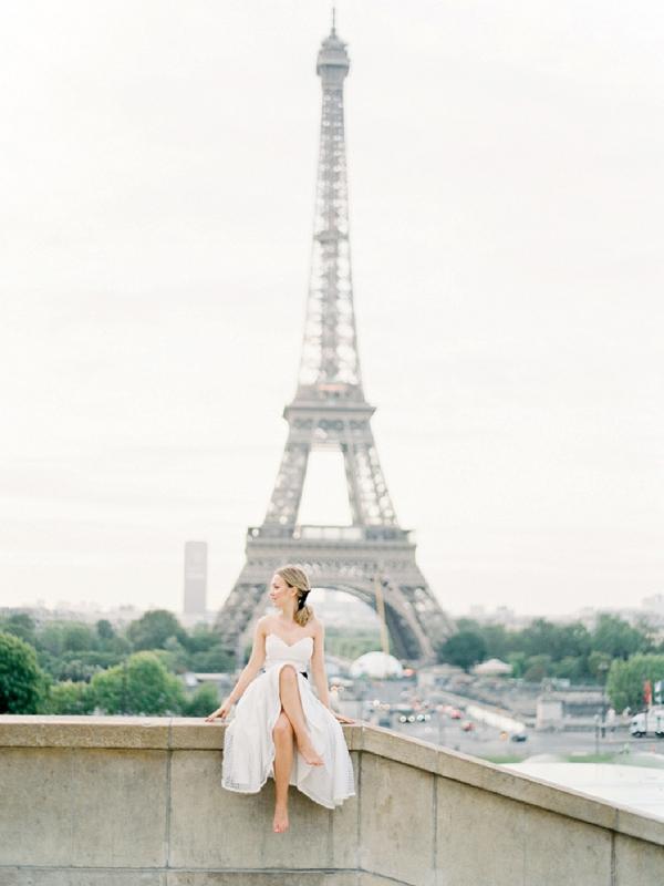 Coco Chanel Wedding Inspiration photos