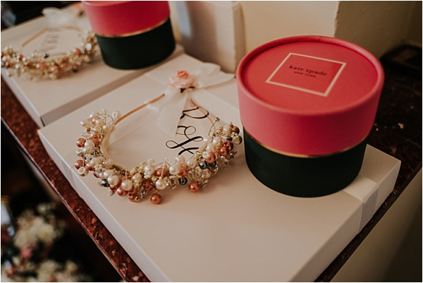 Kate Spade Accesories