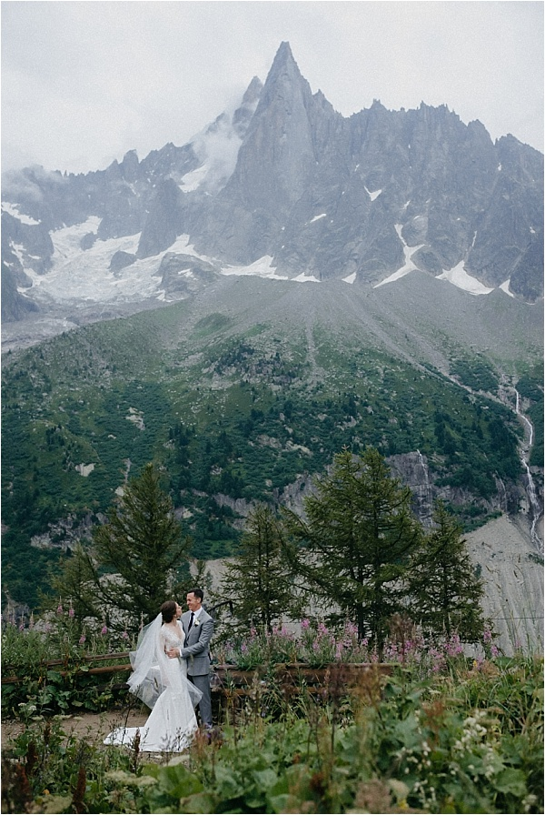 Mountain Photoshoot