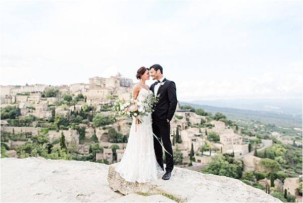 Provence Views
