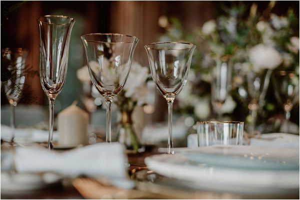 dealing with postponing your Wedding in France