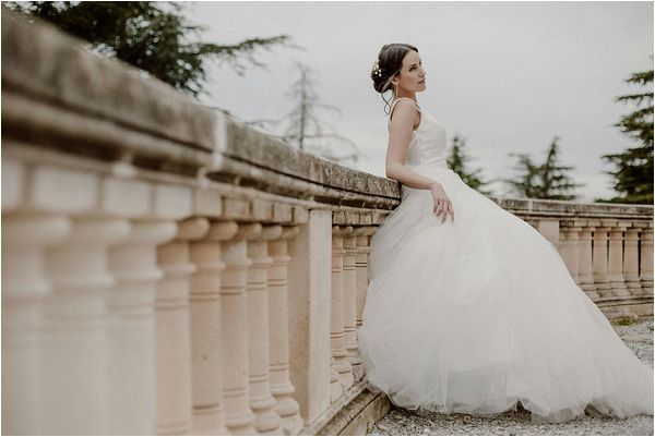 dealing with postponing your Wedding