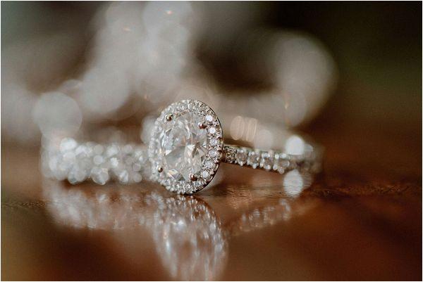destination wedding rings