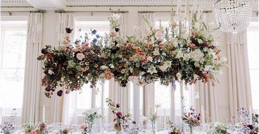 Dream Paris Wedding Wedding Planner in Paris