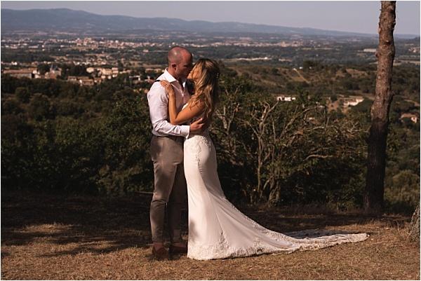 Provence Photoshoot