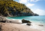 Getting Married in Saint Barthelemy (France)