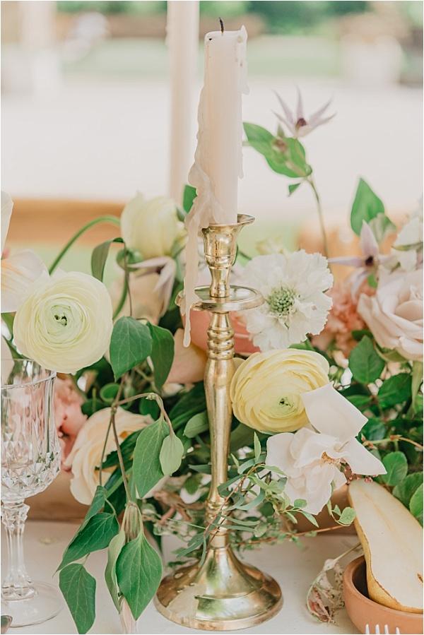 Sandrine Bahuon Flowers