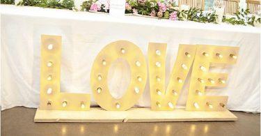 Weddreams Love Wedding Photography in Lyon
