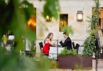 top places to propose in bordeaux