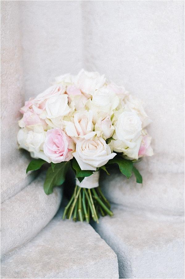 Reflets Fleurs Bouqet