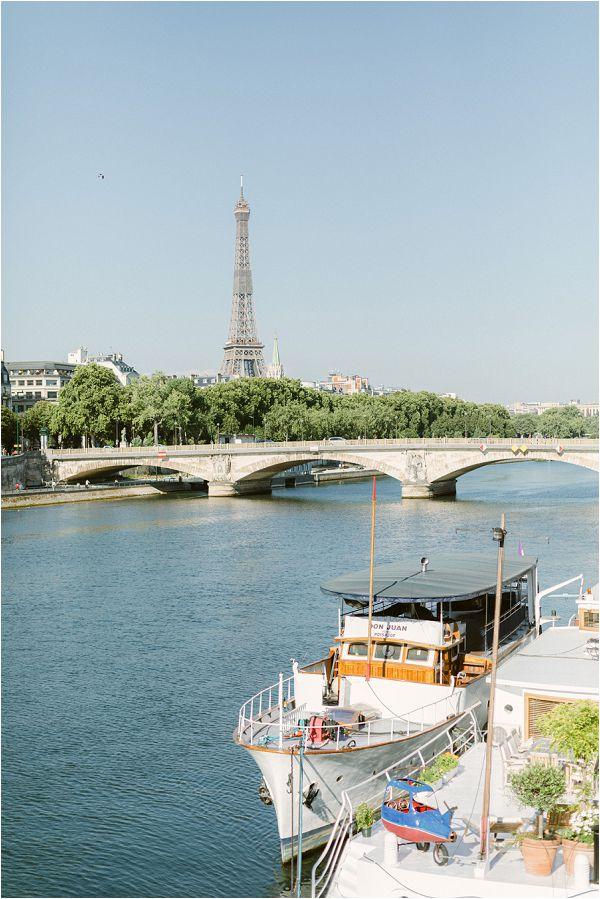 Top wedding venues in Paris Images by Zackstories