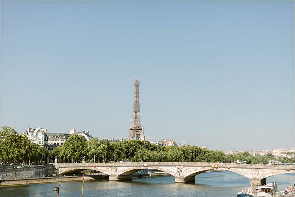 Wedding Venues in Paris Images by Zackstories