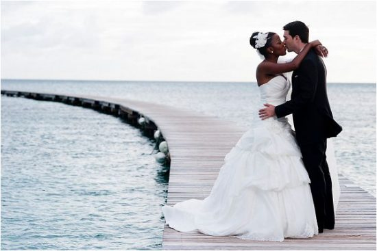 destination wedding packages Martinique | Image by Malmoth Photography