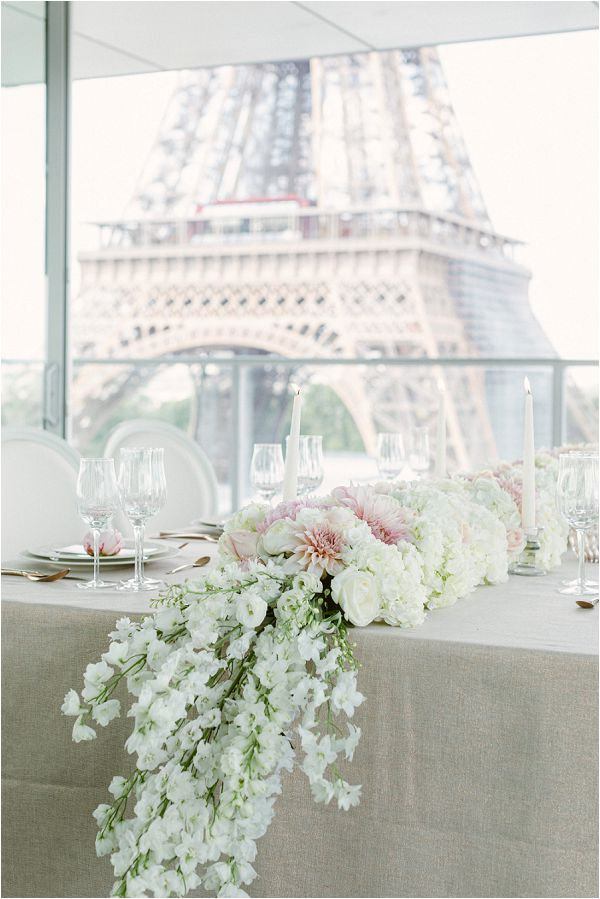 room with an Eiffel Tower view Images by Zackstories