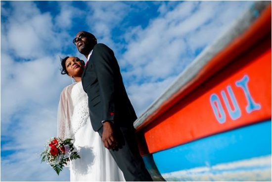 wedding locations on Martinique | Image by Malmoth Photography