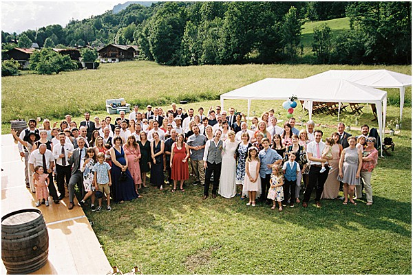 wedding party Images by Alexander J Collins