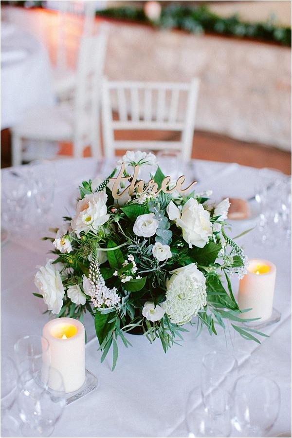 Atelier Septembre Floral Design