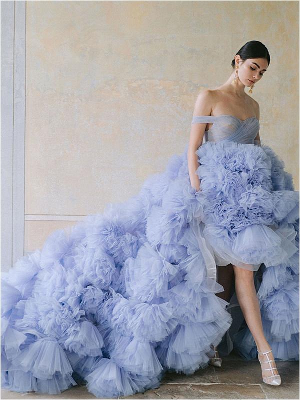 Bella Belle Pure Beauty  | Image by Laura Gordon