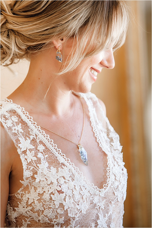 Cally HandMade Jewelery