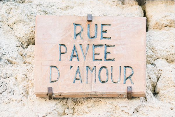 French sign Images by Jeremie Hkb