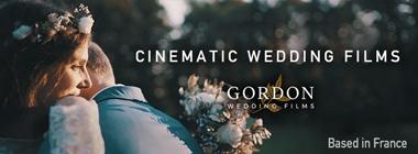 Meryll Gordon – Second Bottom
