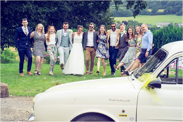 Plan a wedding in France Photography by Wedding Fusion Imagery