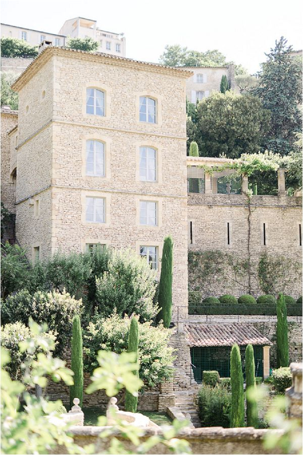 Provence countryside Images by Jeremie Hkb